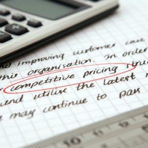 Understanding Zero % Financing