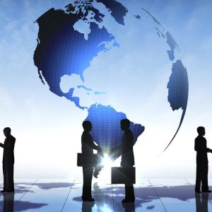 Malta Company Formation – Expand Your Business Internationally